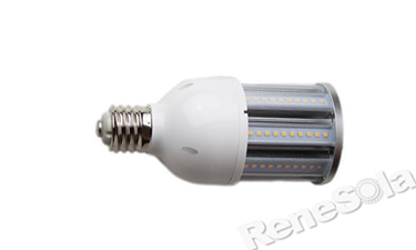 LED HID Retrofit Lamp