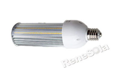 LED HID RETROFIT LAMP 180