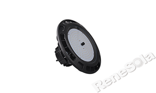 LED Round Highbay