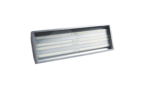 LED Linear Highbay 2nd Gen