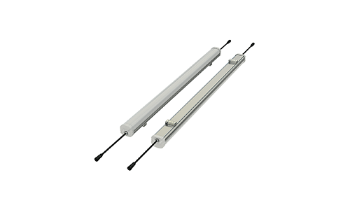 LED Linear Strip Tri-Proof