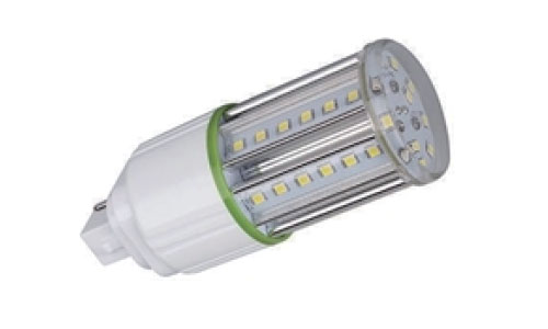 LED HID Retrofit Lamp G24