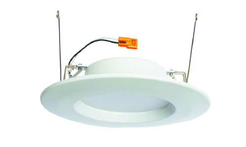 LED Residential Downlight 90CRI