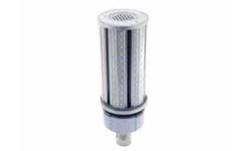 LED ENCLOSED FIT CORN LIGHT