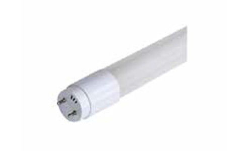 LED T8 Tube Dual Function