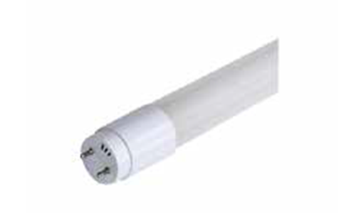 LED Tube Plug & Play